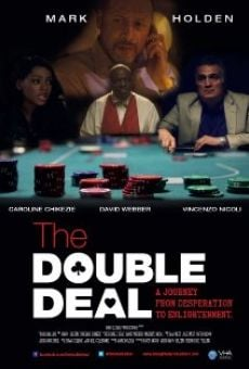 The Double Deal on-line gratuito