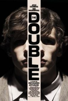 Película: The Double