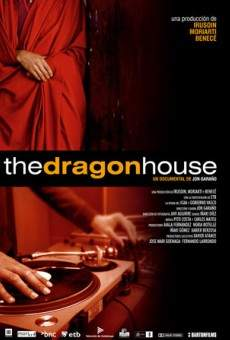 The Dragon House on-line gratuito