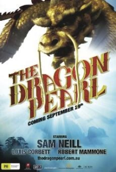The Dragon Pearl online streaming