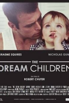 The Dream Children on-line gratuito