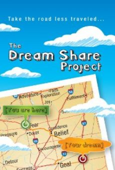 The Dream Share Project online