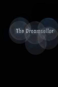 Watch The Dreamseller online stream