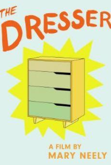 The Dresser online