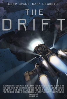 The Drift en ligne gratuit