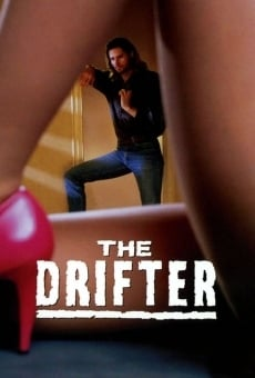 Ver película The Drifter