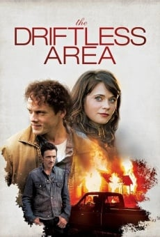 Ver película The Driftless Area