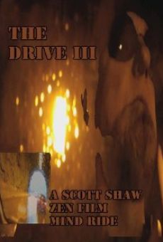 Watch The Drive III online stream