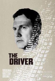Ver película The Driver