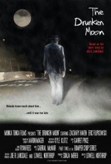 Watch The Drunken Moon online stream