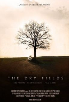 The Dry Fields online free