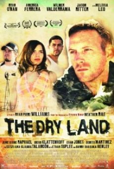 Película: The Dry Land