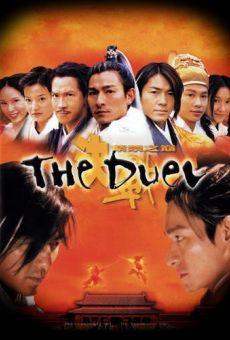 Ver película The Duel