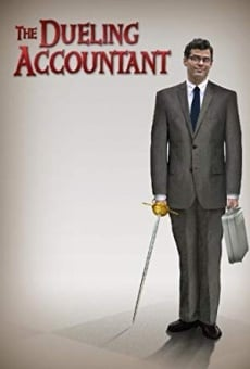 Película: The Dueling Accountant