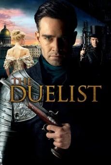 Ver película The Duelist