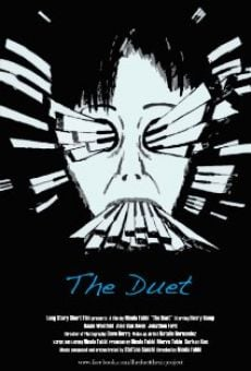 The Duet on-line gratuito