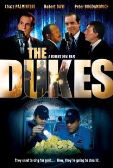 Ver película The Dukes