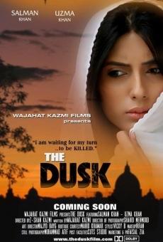 Ver película The Dusk
