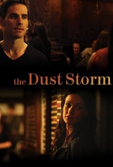 The Dust Storm on-line gratuito