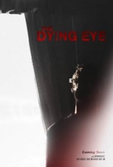 Ver película The Dying Eye