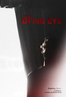 Película: The Dying Eye