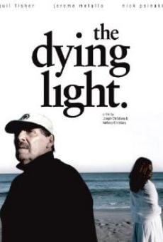 Ver película The Dying Light