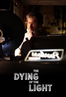 The Dying of the Light online streaming