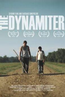 Ver película The Dynamiter