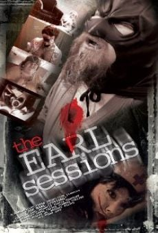Ver película The Earl Sessions