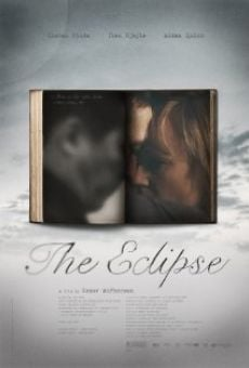 Película: The Eclipse