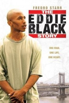 Película: The Eddie Black Story