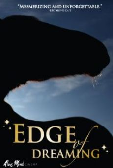 The Edge of Dreaming on-line gratuito