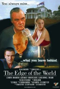 The Edge of the World online streaming