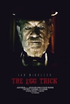 Watch The Egg Trick online stream