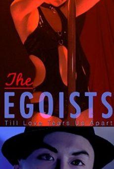 Ver película The Egoists