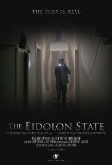 The Eidolon State online