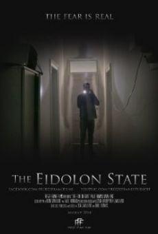 Ver película The Eidolon State