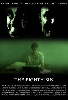 The Eighth Sin online