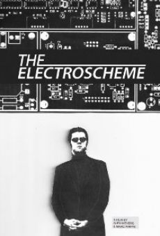 The Electroscheme on-line gratuito