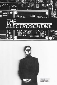 The Electroscheme online