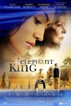 Ver película El rey elefante