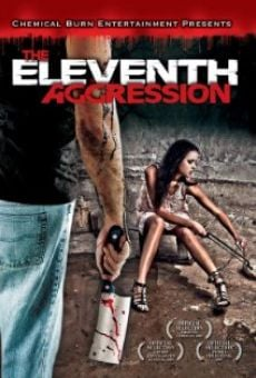 The Eleventh Aggression on-line gratuito