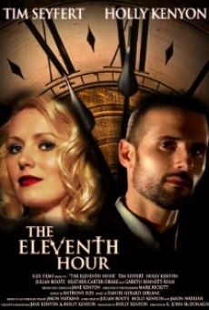 The Eleventh Hour online free