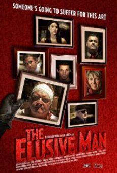 The Elusive Man
