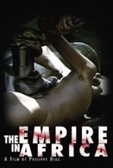Ver película The Empire in Africa