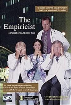 Ver película El empirismo