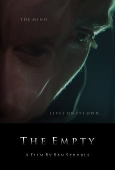 The Empty on-line gratuito