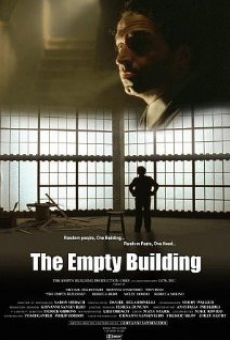 The Empty Building online free