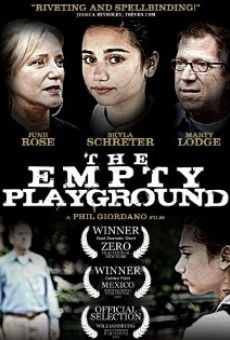 The Empty Playground online free