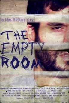 The Empty Room Online Free